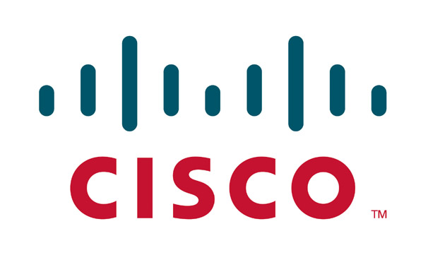 TECHmosis becomes CISCO Partner
