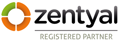 Zentyal Small Business Server